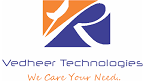 Vedheer Technologies Pvt. Ltd.